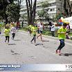 mmb2014-21k-Calle92-1727.jpg
