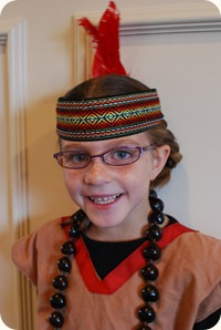 Indian Day (5)