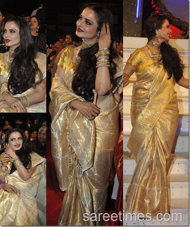 Rekha_Designer_Traditional_Silk_Saree (1)