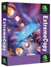 ExtremeCopy 2.0.5