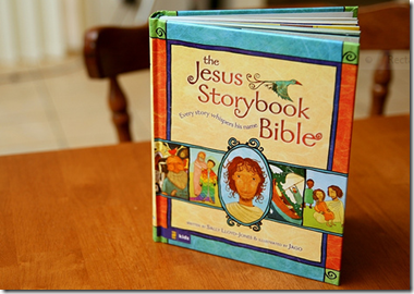 Jesus-Storybook-Bible5