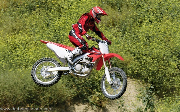 wallpapers-motocros-motos-desbaratinando (38)