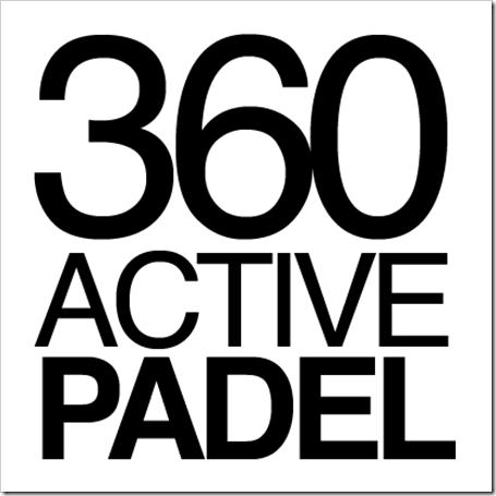 360AP-logo-400x400