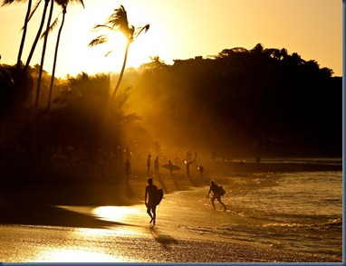 sayulita-mexico-surf-town_30735_990x742_National_Geographic