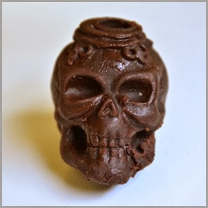 silicone-skull-mold-chocolate-1-350x350
