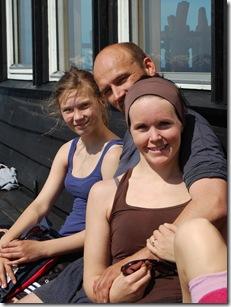 Familietur til Eitrefjell 040