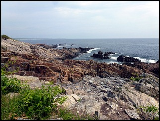 08l - Marginal Way - final view