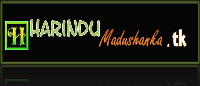 දැන් www.HarinduMadushanka.tk ඔබගේ Android දුරකතනයේ app එකක් ආකාරයෙන්.