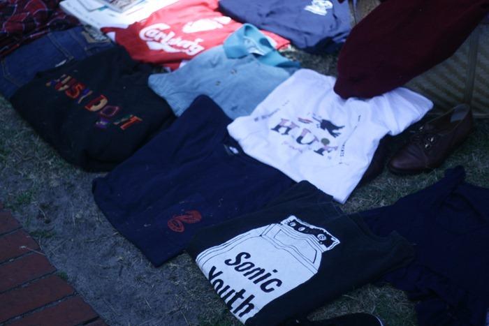 garage sale (8)