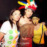 2014-07-19-carnaval-estiu-moscou-279