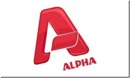 Alpha-Sima_h_633_451