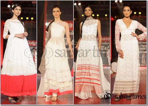 Manish_Malhotra_SpringSummer_Collection_2013-