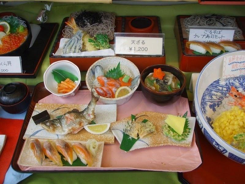 plastic-food-japan-10