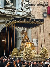 exorno-floral-centenario-coronacion-canonica-año-jubilar-mariano-angustias-granada-alvaro-abril-vela-2013-(28).jpg