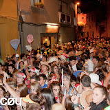 2012-07-21-carnaval-estiu-moscou-54