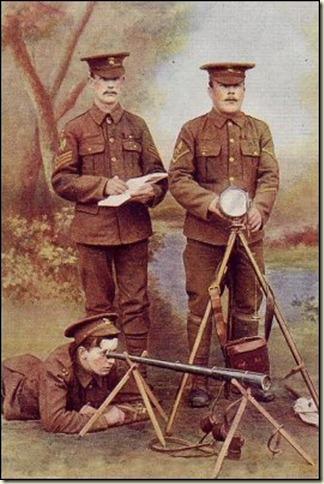 signallers_1914