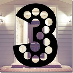 home-numerology-3-th2
