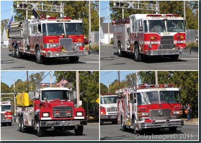 fire trucks1