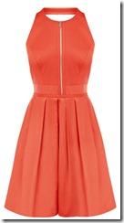 Karen Millen Prom Dress