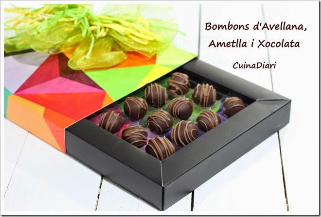 6-7-bombons ametlla avellana-cuinadiari-ppal1
