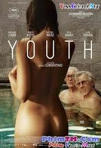 Tuổi Trẻ - Youth Tập HD 1080p Full