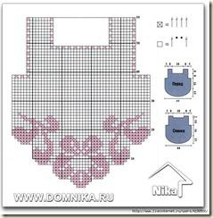 75772422_large_goluboi_3
