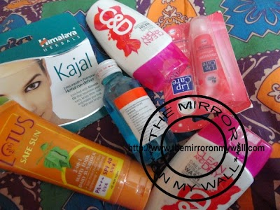 Apollo Pharmacy Online Shopping Experience and Haul.JPG