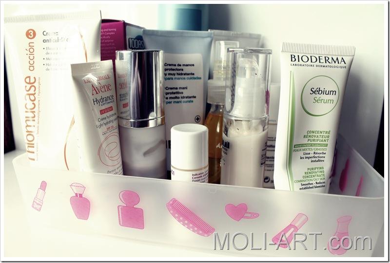 bandeja-organizar-cosmeticos