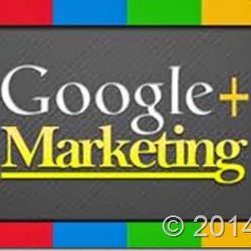 اهمية التسويق الالكتروني للشركات بالمقارنة بالتسويق التقليدي