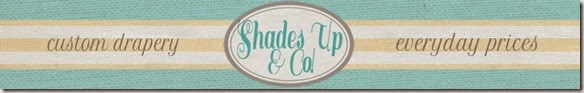 shadesupandco.banner
