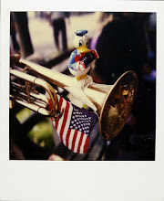 jamie livingston photo of the day May 26, 1984  ©hugh crawford