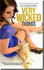 very wicked things ebook