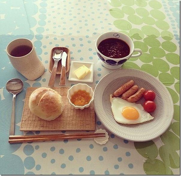 Café da manhã no Instagram (21)