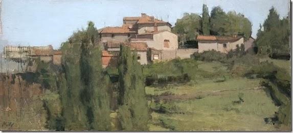 Tuscan_Villa_Sketch