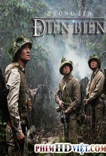 Đường Lên Điện Biên - Duong Len Dien Bien