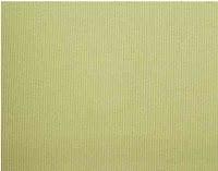kolor: 48 100% bawełna<br /> gramatura 480 gr, szerokość 150 cm<br /> wytrzymałość: 45 000 Martindale<br /> Przepis konserwacji: prać w 30 st Celsjusza, można prasować (**), można czyścić chemicznie<br /> Przeznaczenie: tkanina obiciowa, tkaninę można haftować