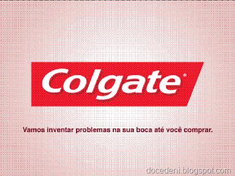 slogans6