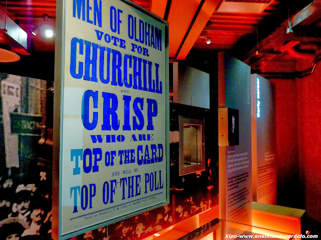 carteles-museo-churchill.JPG