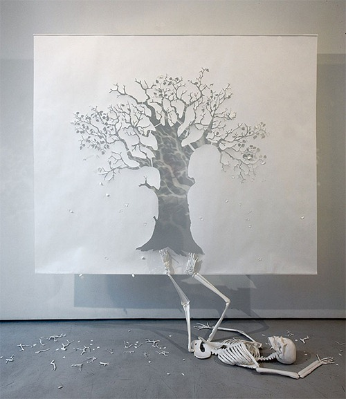 Peter-Callesen-paper-art01