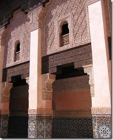 medersa-ben-youssef_marrakech