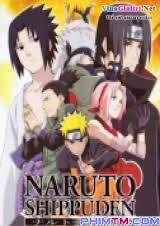 Naruto Shippuuden