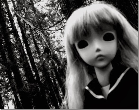 scary-dolls-nightmares-070
