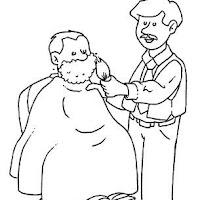 profissões cabelereiro e barbeador.jpg