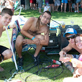 2011-09-10-Pool-Party-29