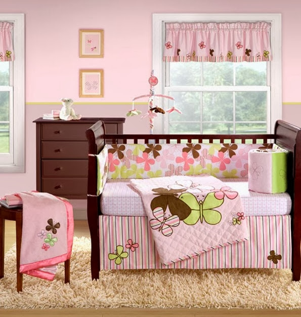 girl-baby-nursery-decor-ideas