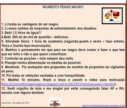 momentopensemagro02.08