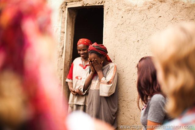 molnar_ethiopia-0152