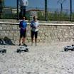 Picasa-Archives - Picasa-Les Ailes Azur Mandelieu Tournent Avec Sony Ericsson