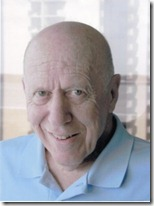 Bob Kaufmann