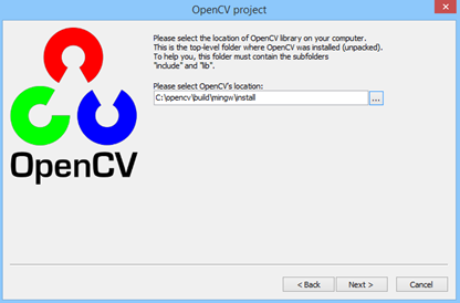opencv codeblocks (4)